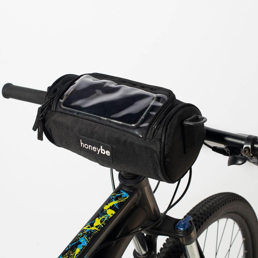 Bolsa-Case-Bike-Preta-BA061