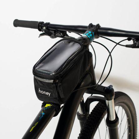 Case-Bike-Preta-BA062
