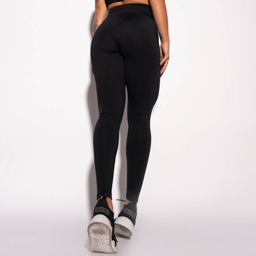 Legging-Fitness-Preta-LG1472