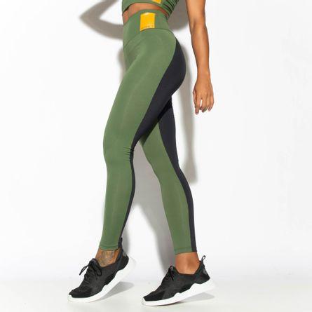 Legging-Fitness-Cintura-Alta-Verde-Winter
