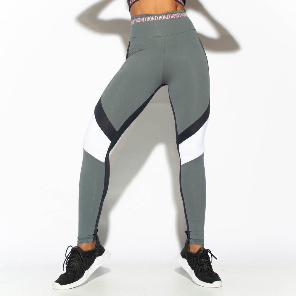 Legging-Fitness-Cintura-Alta-Cinza-Winter