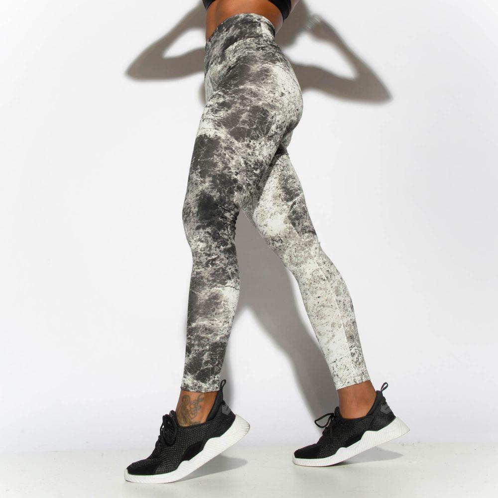 Legging-Cintura-Alta-Fitness-Marmore-Cinza