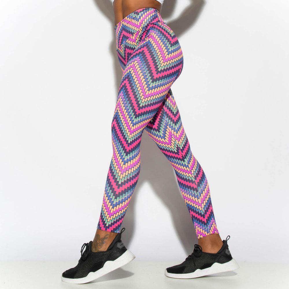 Legging-Cintura-Alta-Fitness-Pink-Alegria---Alegria