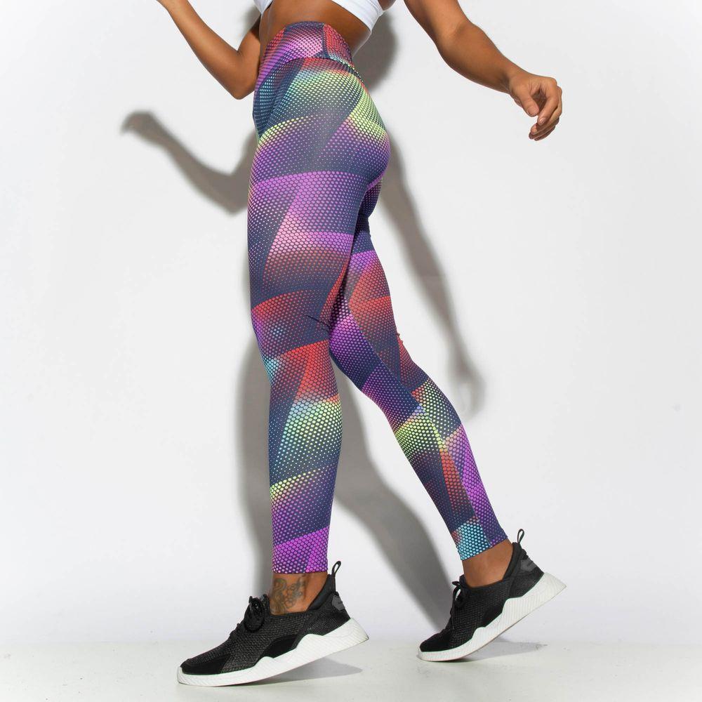 Legging-Cintura-Alta-Fitness-Roxa-Caleidoscopio