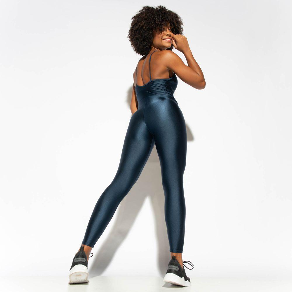Macacao-Fitness-Azul-Marinho-Alcinha-Gloss-MC213