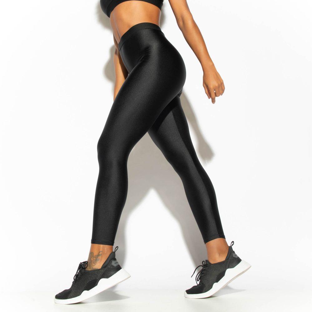 Legging-Fitness-Preta-Elastico-Gloss