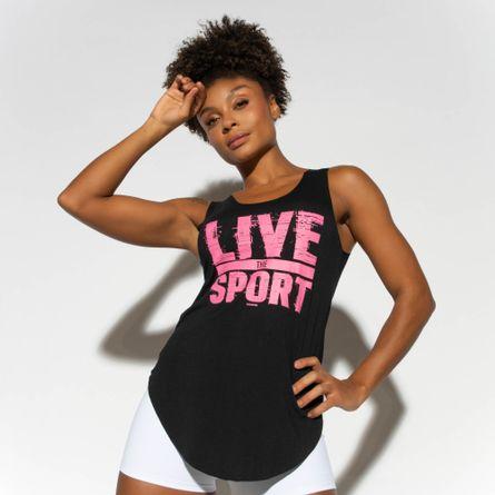 Regata-Fitness-Preta-Live-the-Sport-