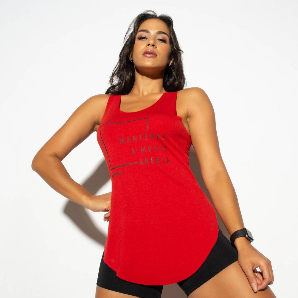 Regata-Fitness-Vermelha-Mente-Aberta