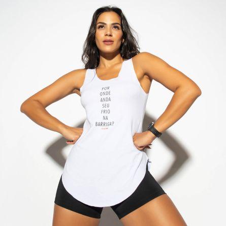 Regata-Fitness-Branca-Frio-na-Barriga