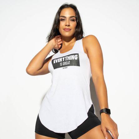 Regata-Fitness-Branca-Everything