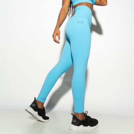 Legging-Fitness-Cintura-Alta-HNB-TEC-Azul-LG1863