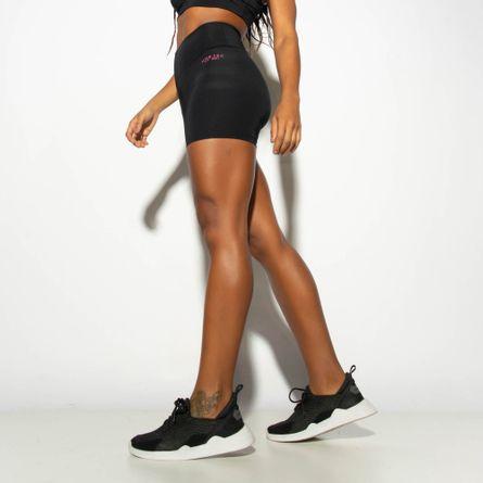 Bermuda-Fitness-HNB-TEC-Preto-BD137-