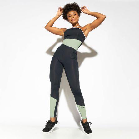 Macacao-Fitness-Bicolor-Verde-Street-MC228