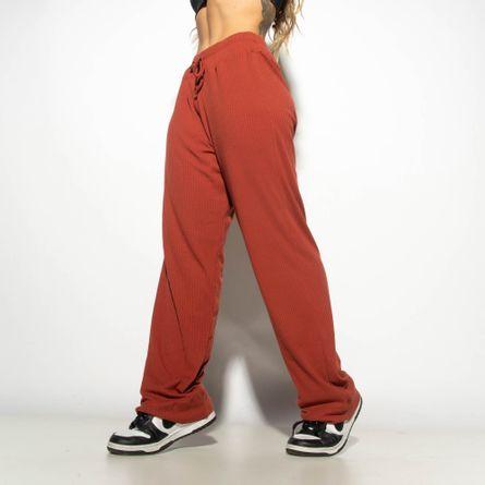 Calca-Fitness-Canelada-Lisa-Telha-CF082