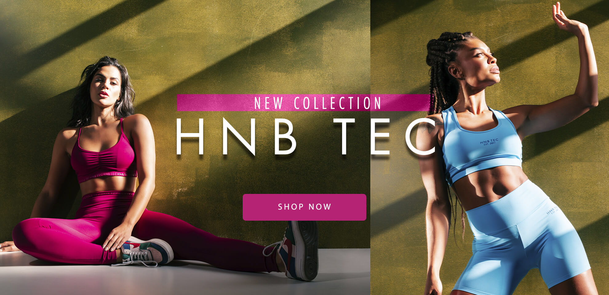 HNB TEC