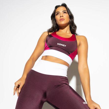 Top-Fitness-Nadador-Gloss-Roxo-com-Recortes-TP1247