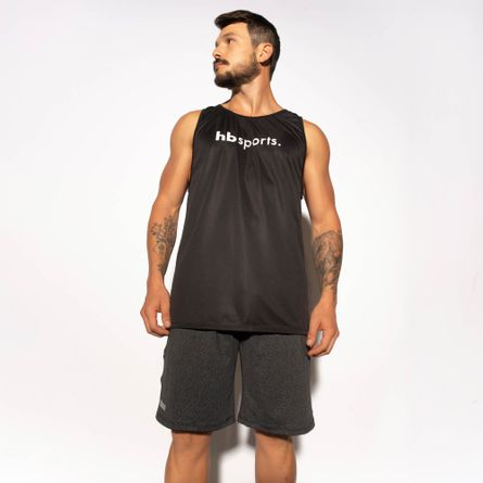 Regata-Fitness-Preta-Dry-Tech-RG112