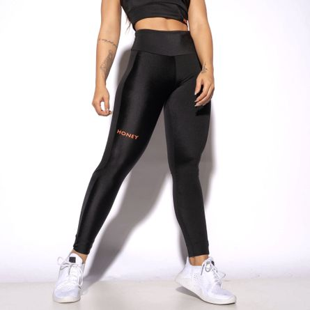 Legging-Fitness-Gloss-Preta-com-Recorte-LG1912