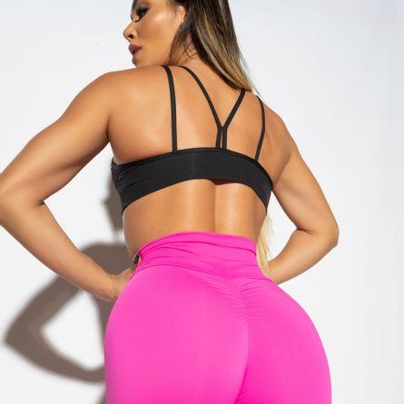 Legging-Modeladora-Empina-Bumbum-Pink-LG1848